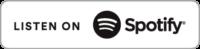 Vivekavani on Spotify